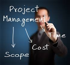 "Mengapa ""Project Management"" Begitu Penting?"