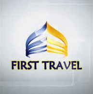 PT First Travel